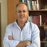 D. Pablo González
